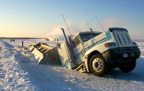 ice-road-trucker.jpg