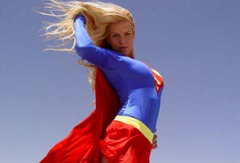 superwomen1.jpg