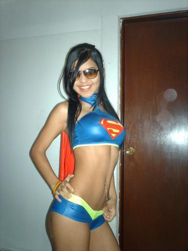 superwomen2.jpg